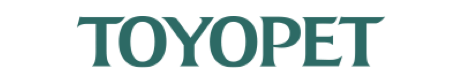 京都トヨペット株式会社
